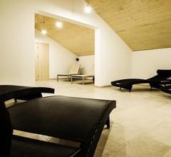 alpen select apartments Kleinwalsertal 1