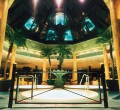 Vital Hotel Frankfurt 2
