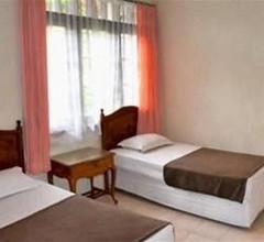 Vanda Gardenia Hotel & Resort 2