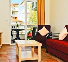 Irem Garden Apartments 1