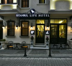 Istanbul Life Hotel - Adults Only 1