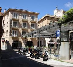 Hotel Plaça 2