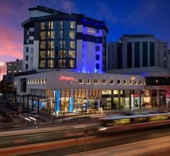 Hampton by Hilton Gaziantep 2