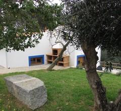 Quinta Da Idalina 2