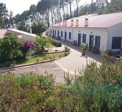 Quinta Da Idalina 1