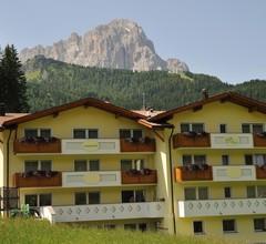 Garni Hotel Bel Vert 2