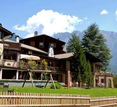 Park Hotel Villa Trunka Lunka 2