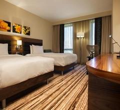 Hilton Garden Inn Erzincan 1