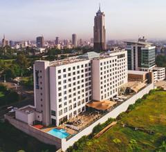 Radisson Blu Hotel Nairobi 2