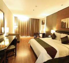 Aston Tanjung City Hotel 2