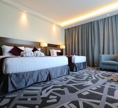 Hotel WP 1