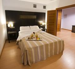 Hotel Portocobo 2