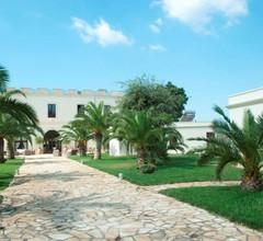 Villa Hermosa Resort 2