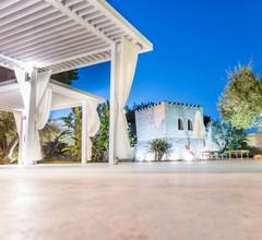 Villa Hermosa Resort 1