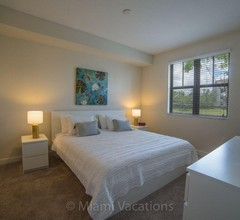 Doral Apartments by Miami Vacations 1