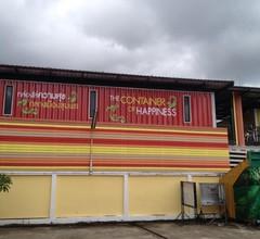 Retro Box Hotel 1