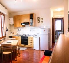 Appartamenti Cisanello 2
