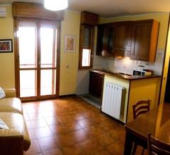 Appartamenti Cisanello 1