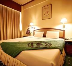 Kosit Hotel Hatyai 2
