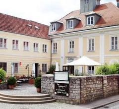 Babenbergerhof 2