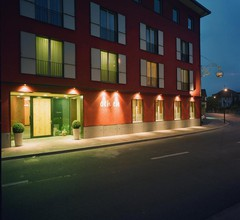 Boutique Hotel OchSen 2