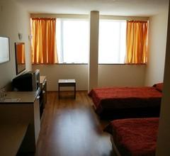 Atagen Hotel Burgas 2