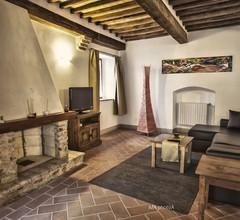 Residenza d'epoca Palazzo Malfatti 2