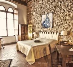 Residenza d'epoca Palazzo Malfatti 1