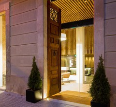 Well and Come Boutique Hotel 1