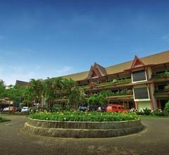 Kusuma Agrowisata Resort & Convention Hotel 2