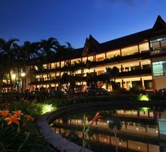 Kusuma Agrowisata Resort & Convention Hotel 1