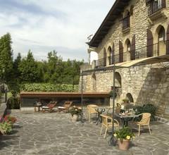 Hotel Palacio Obispo 2