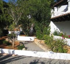 Hacienda Encanto del Rio 1