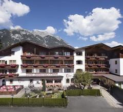 Bergidyll & Hotel Trofana 2