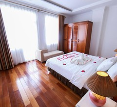 Hanoi 3B Premier Hotel 2