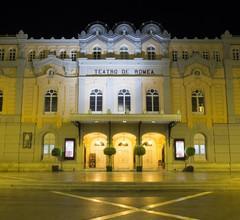 Hotel Cetina Murcia 1