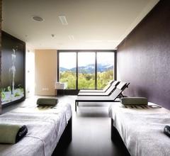 b_smart hotel Bendern 2