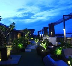 Eska Hotel 2