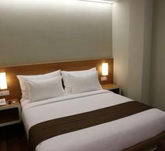 Citihub Hotel @Abepura 1