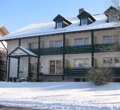 Hotel garni Christl 2