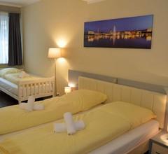 Hotel Jeta 2