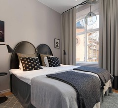 Clarion Collection Hotel Borgen 2