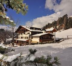 Hotel Monte Paraccia 1