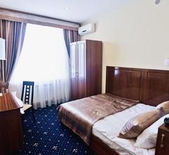 Victoria Hotel 2