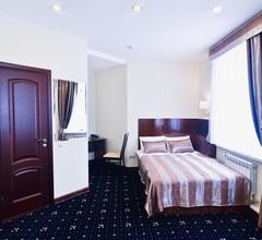 Victoria Hotel 1