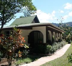Rising Sun Guesthouse 2