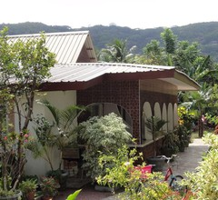 Rising Sun Guesthouse 1