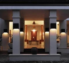 Billiton Hotel Belitung 2