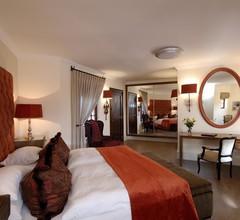 Hotel Heinitzburg 2
