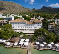 Hotel Illa d'Or 2